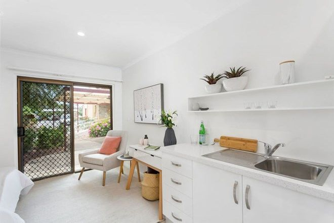 Picture of 77/511 Henley Beach Road, FULHAM SA 5024