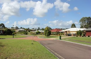 Picture of 13 Golf Links Circle, Gympie QLD 4570