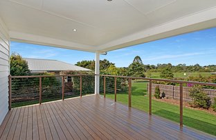 Picture of 18 Snowwood Avenue, Maleny QLD 4552