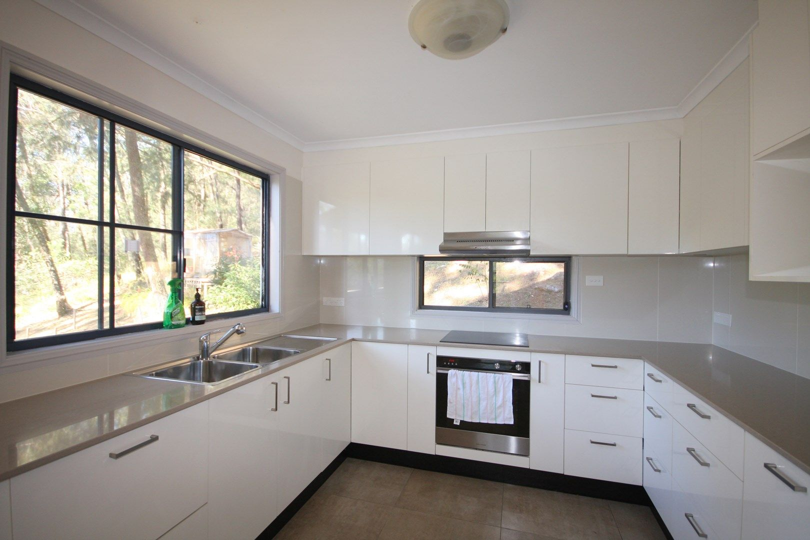 4134 Wisemans Ferry Rd, Spencer NSW 2775, Image 1