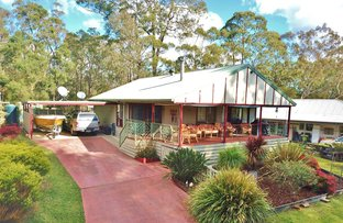 Picture of 9 Mattsson Street, Gipsy Point VIC 3891
