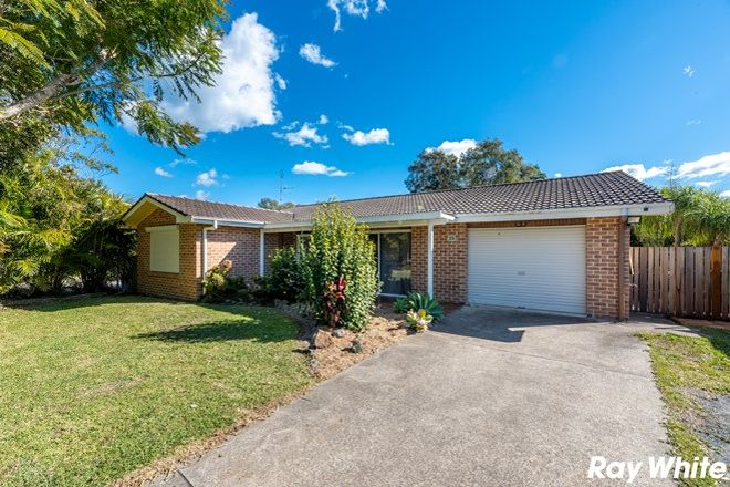 Picture of 25 King George Parade, FORSTER NSW 2428