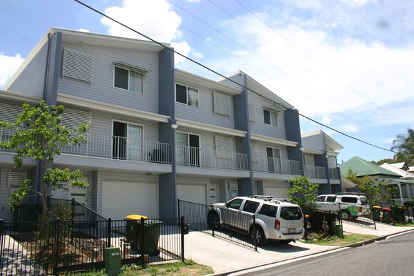 Room 1/8 Lucy Street, Albion QLD 4010, Image 0