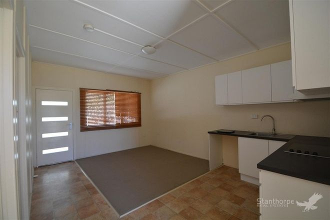 Picture of 5/18 Archibald Street, STANTHORPE QLD 4380