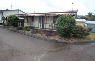 Picture of 3 Fourth Avenue Broadlands, Green Point NSW 2251