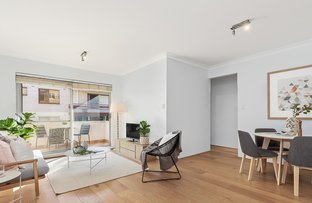 Picture of 3/15 Church Street, Chatswood NSW 2067
