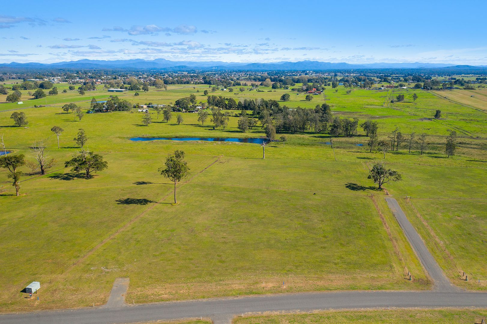Verges Creek NSW 2440, Image 2