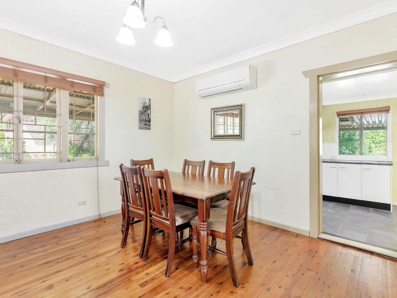 222 Brisbane Terrace, Goodna QLD 4300, Image 2