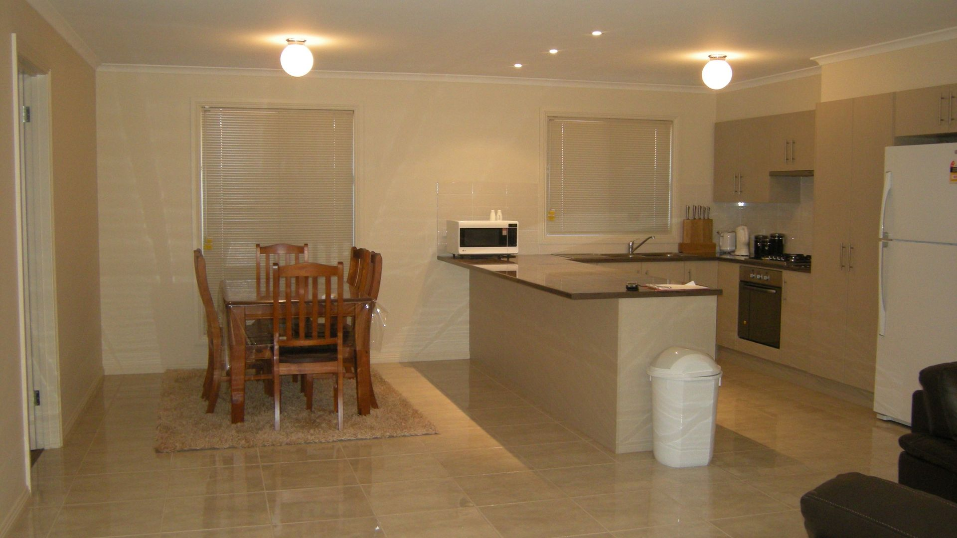 11 Julie Francou Place, Whyalla Norrie SA 5608, Image 1