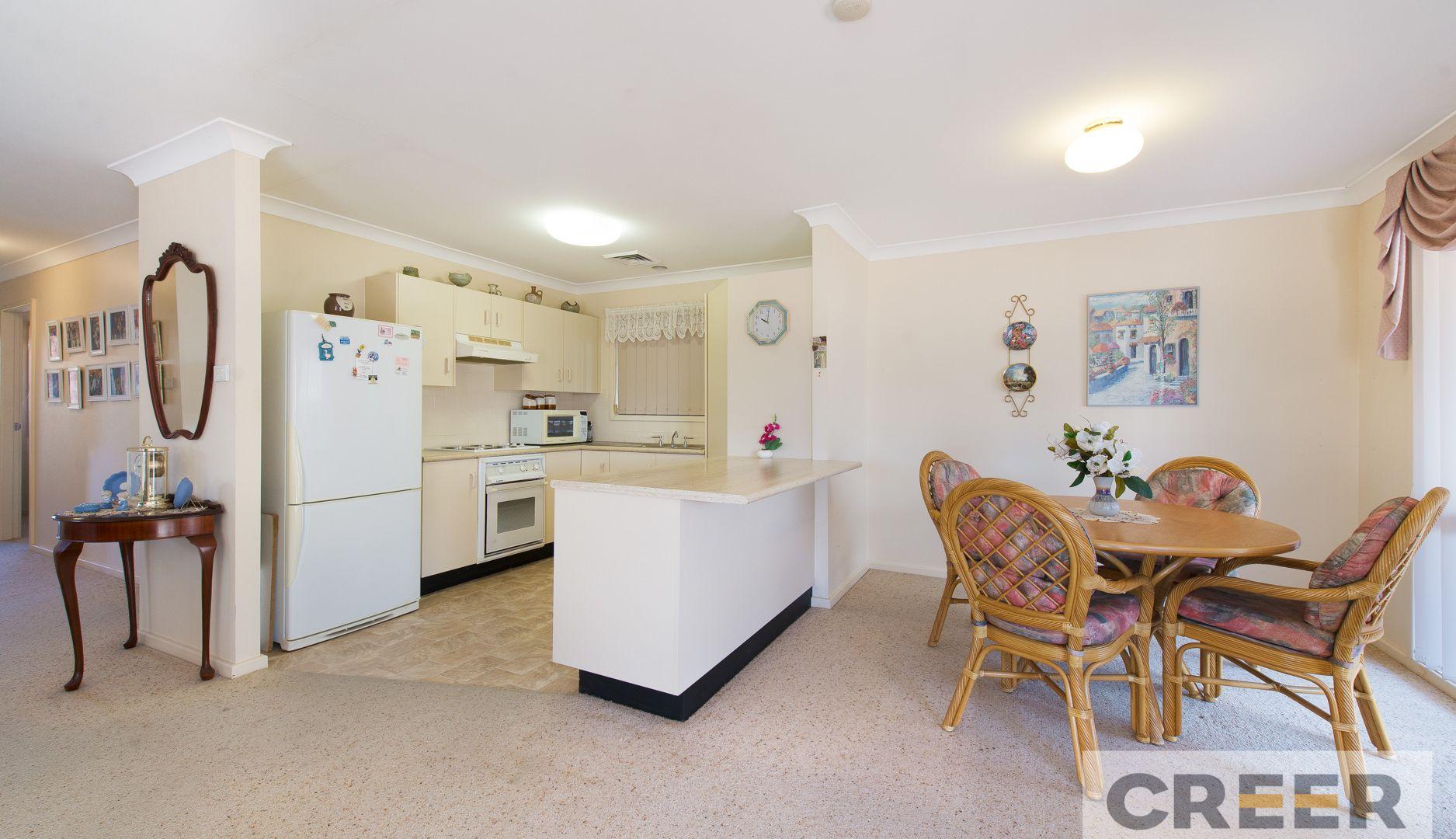 10 Alisha Close, Charlestown NSW 2290, Image 1