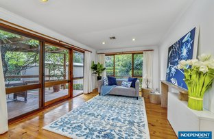 Picture of 21 Daintree Crescent, Kaleen ACT 2617