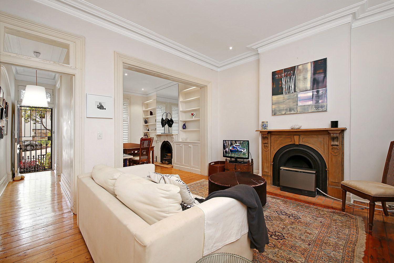 18 Duxford Street, Paddington NSW 2021, Image 0