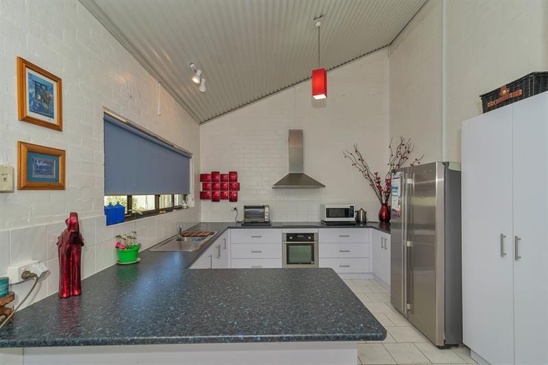 28 Stewart Street, Withcott QLD 4352, Image 1