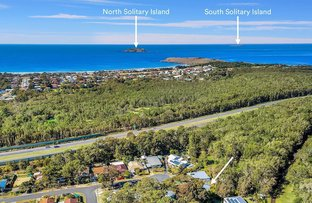 Picture of 28 Mahogany Avenue, Sandy Beach NSW 2456