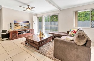 Picture of Unit 1/1960 Gold Coast Hwy, Miami QLD 4220