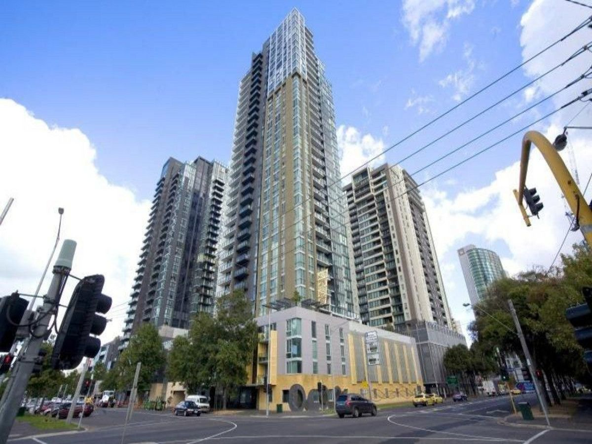 179/88 Kavanagh Street, Southbank VIC 3006, Image 0