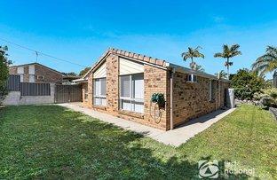 Picture of 13 Plymstock Street, Alexandra Hills QLD 4161