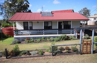 Picture of 35 Kann Street, Haden QLD 4353