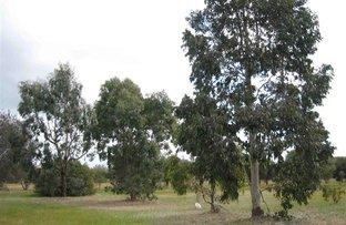 Picture of 5 Treasure Road, Woodanilling WA 6316