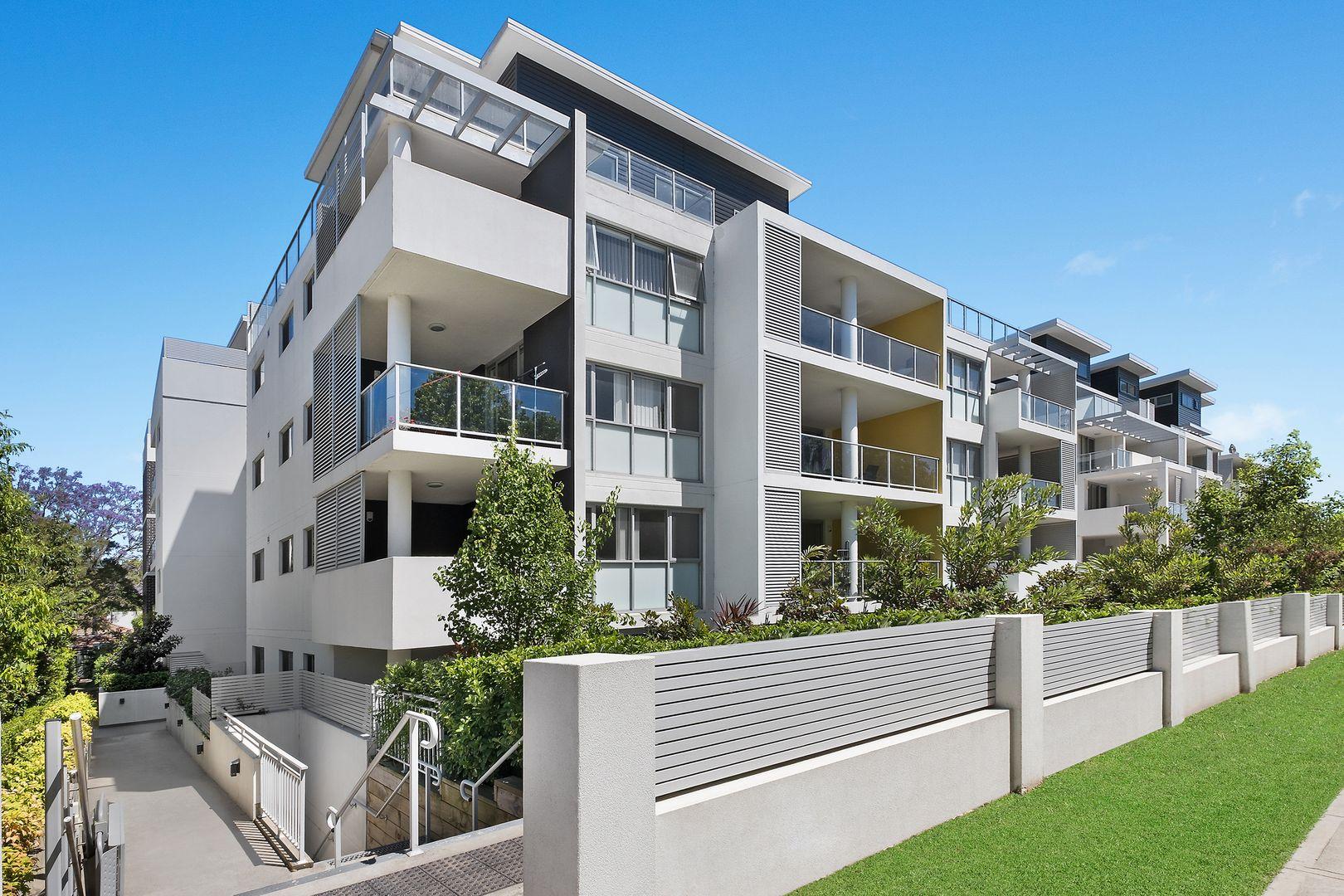 87/5 Balmoral Street, Waitara NSW 2077, Image 0