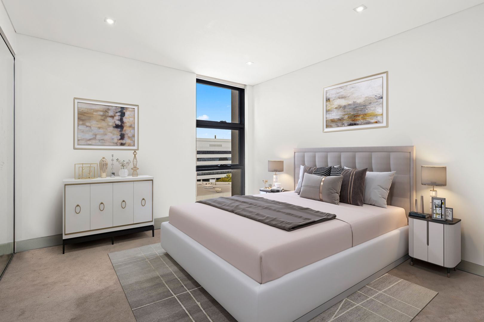 605/53 Crown Street, Wollongong NSW 2500, Image 2