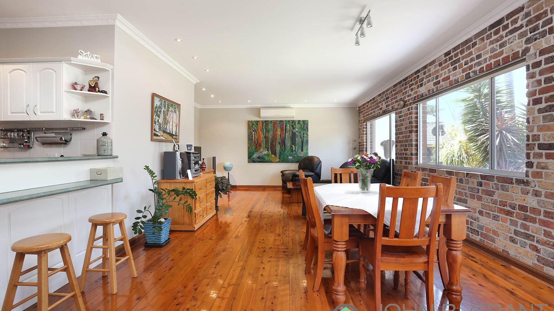 31 Goonaroi Street, Villawood NSW 2163, Image 1