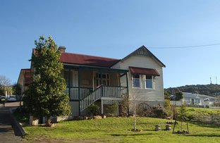Picture of 139C Albany Highway, Mount Melville WA 6330