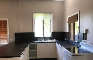 Picture of 107 Barkly Highway, Mount Isa QLD 4825