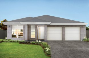 Picture of 5   (lot27) Dilles Lane, Tahmoor NSW 2573