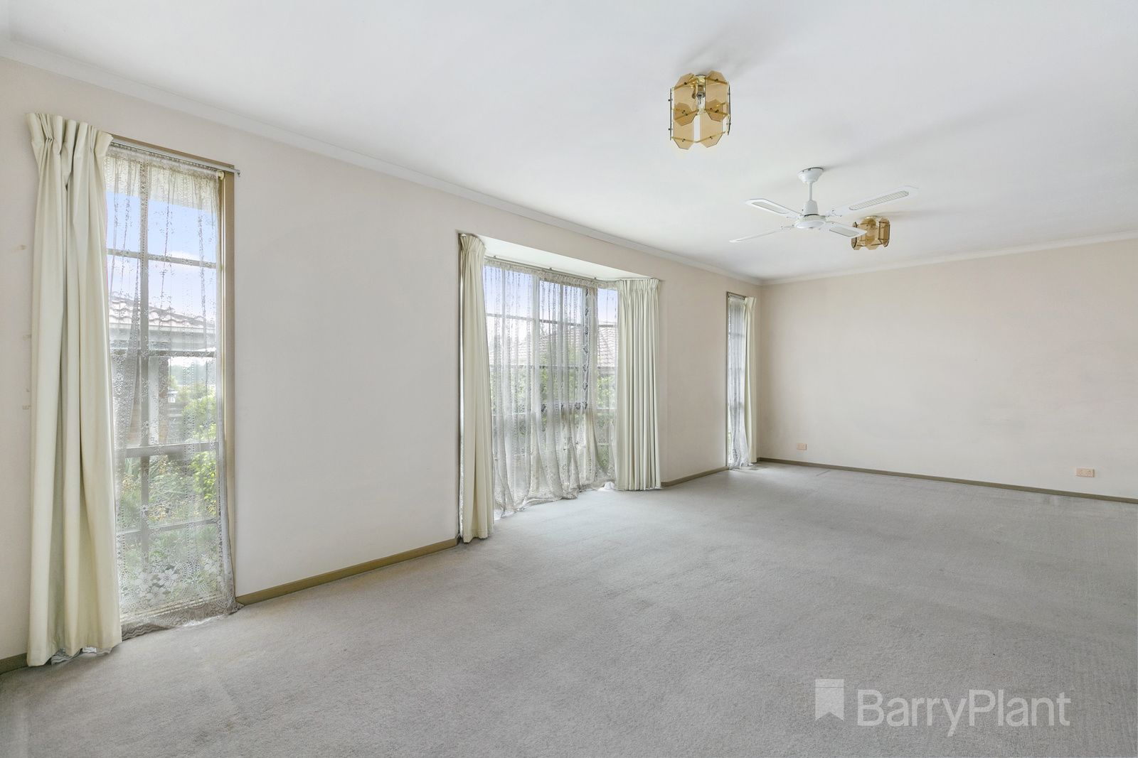 8/21-23 Cutts Avenue, Croydon VIC 3136, Image 1