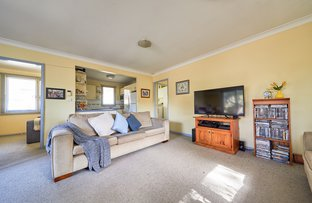 Picture of 15 Markham Street, Holsworthy NSW 2173