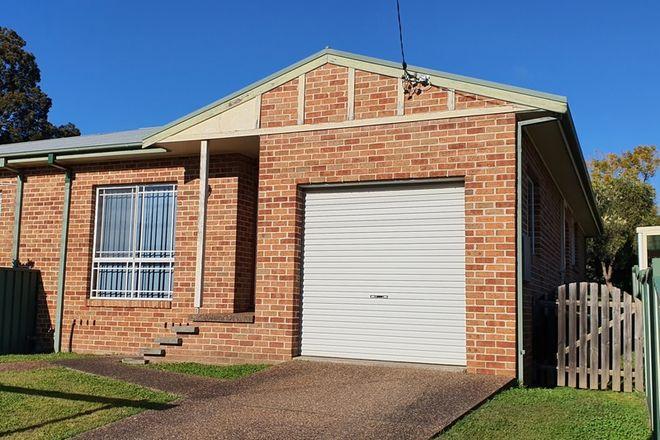 Picture of 1/20 Reid Street, NORTH ROTHBURY NSW 2335
