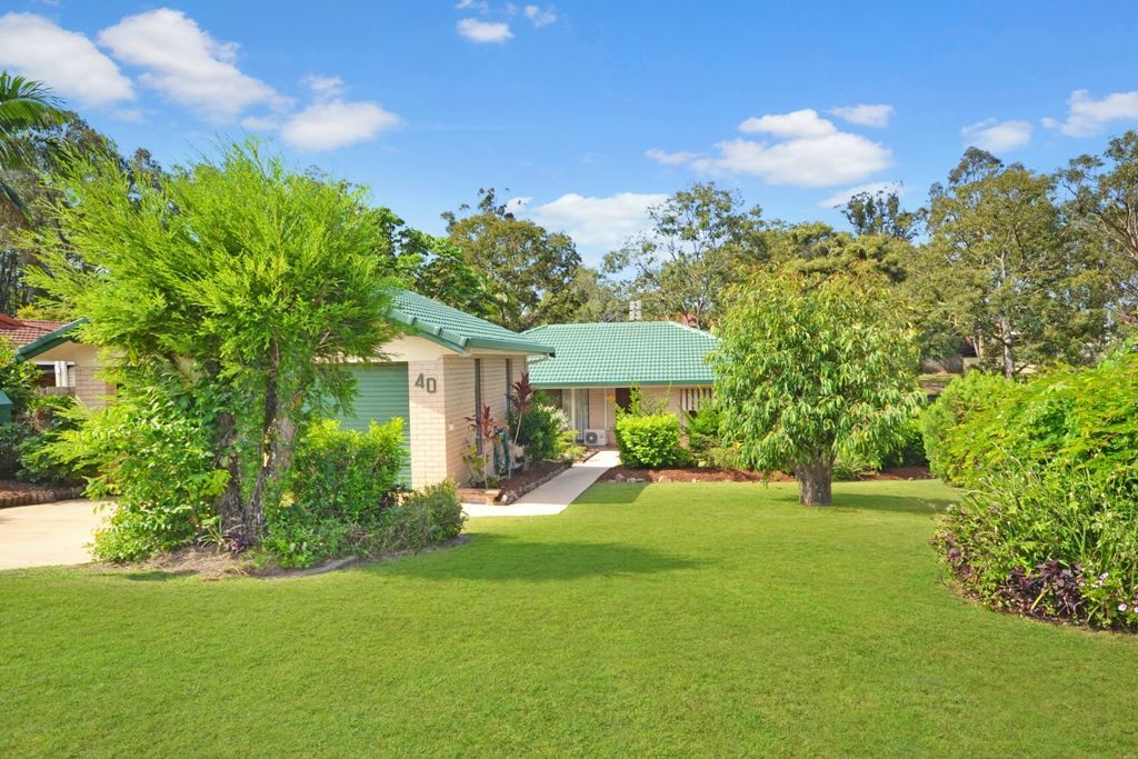 40 Camden Court, Helensvale QLD 4212, Image 1
