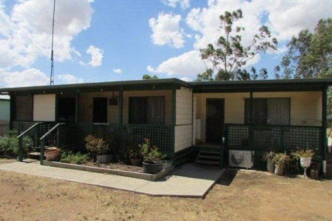 Picture of 5 Vickery Street, KIATA VIC 3418