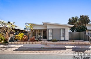 Picture of 13 Bettong Bend, Baynton WA 6714