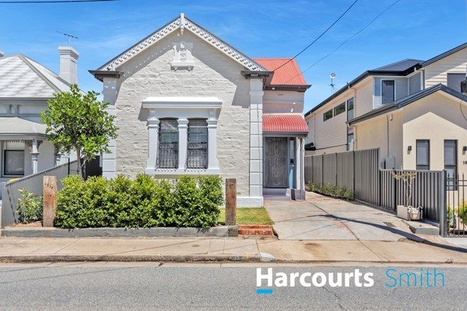 Picture of 17 Turton Street, SEMAPHORE SA 5019