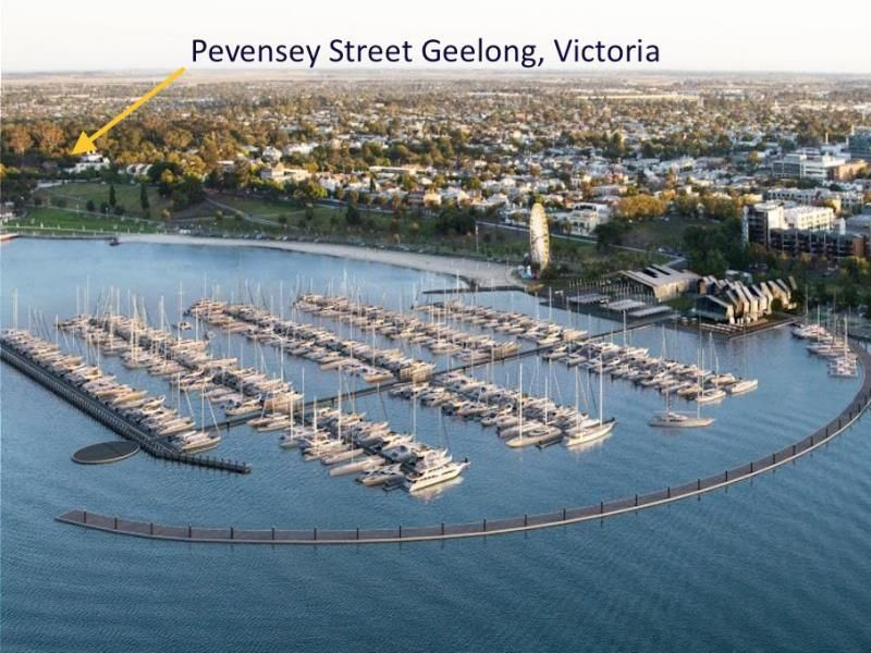 8/2 Pevensey, Geelong VIC 3220, Image 0