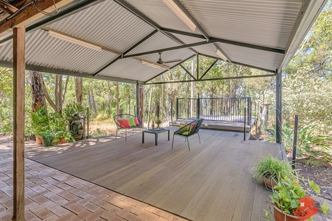 Picture of 44 Hill Road, ROLEYSTONE WA 6111