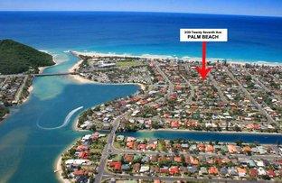 2/29 Twenty Seventh Avenue, Palm Beach QLD 4221