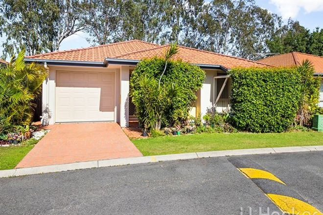 Picture of 6/391 Belmont Road, BELMONT QLD 4153
