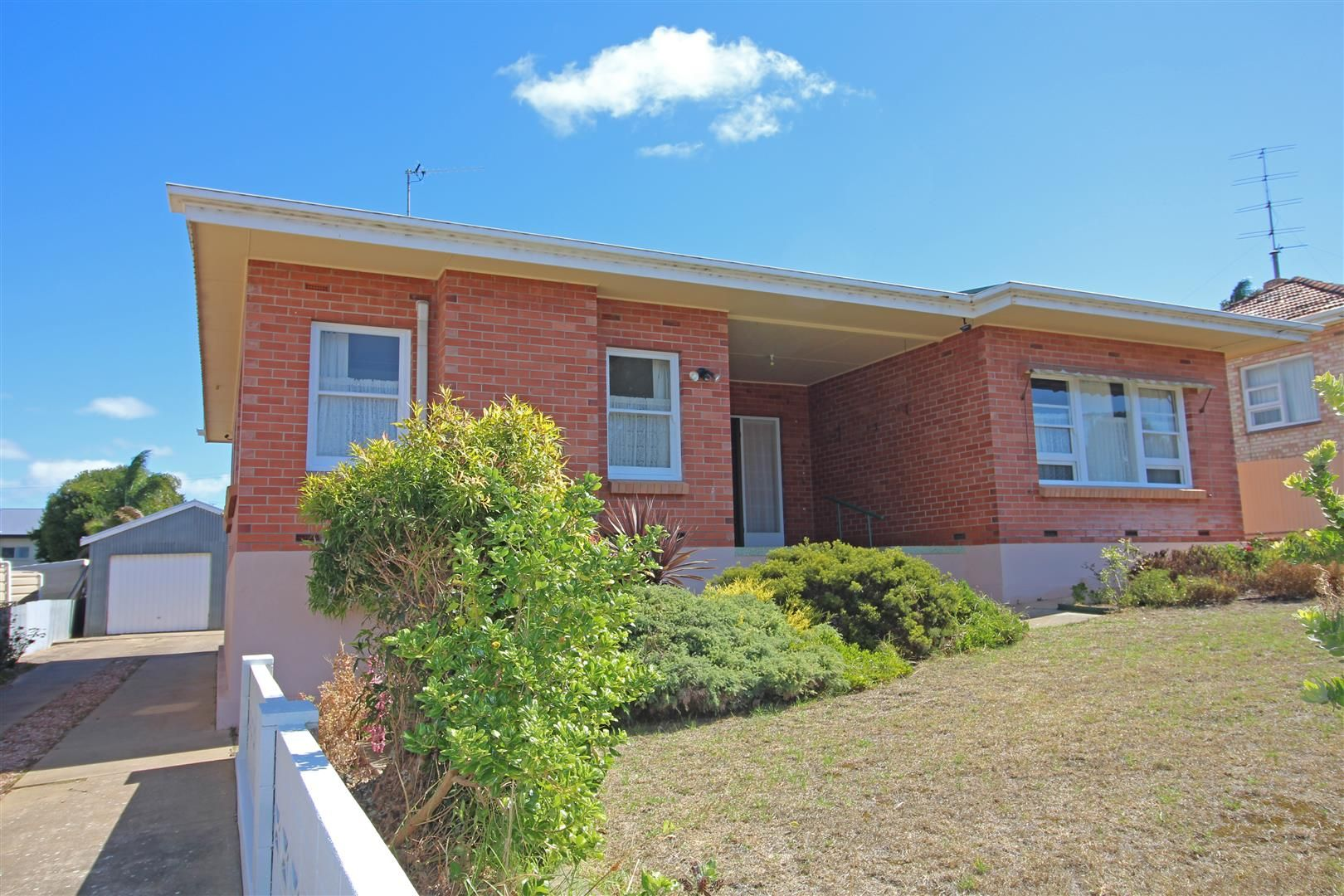 53 Flinders Highway, Port Lincoln SA 5606, Image 0