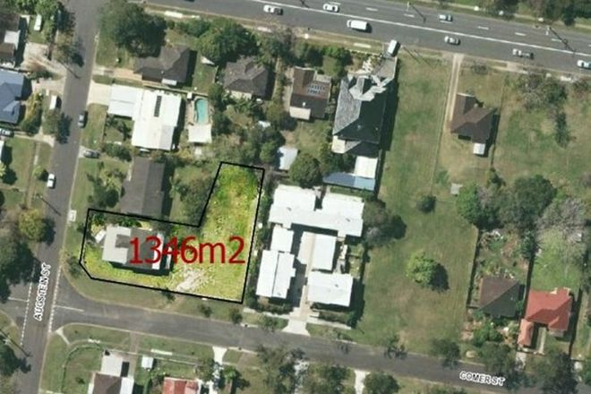 Picture of 14 Augstein Street, COOPERS PLAINS QLD 4108