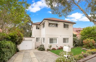 Picture of 15 Tarrants Avenue, Eastwood NSW 2122