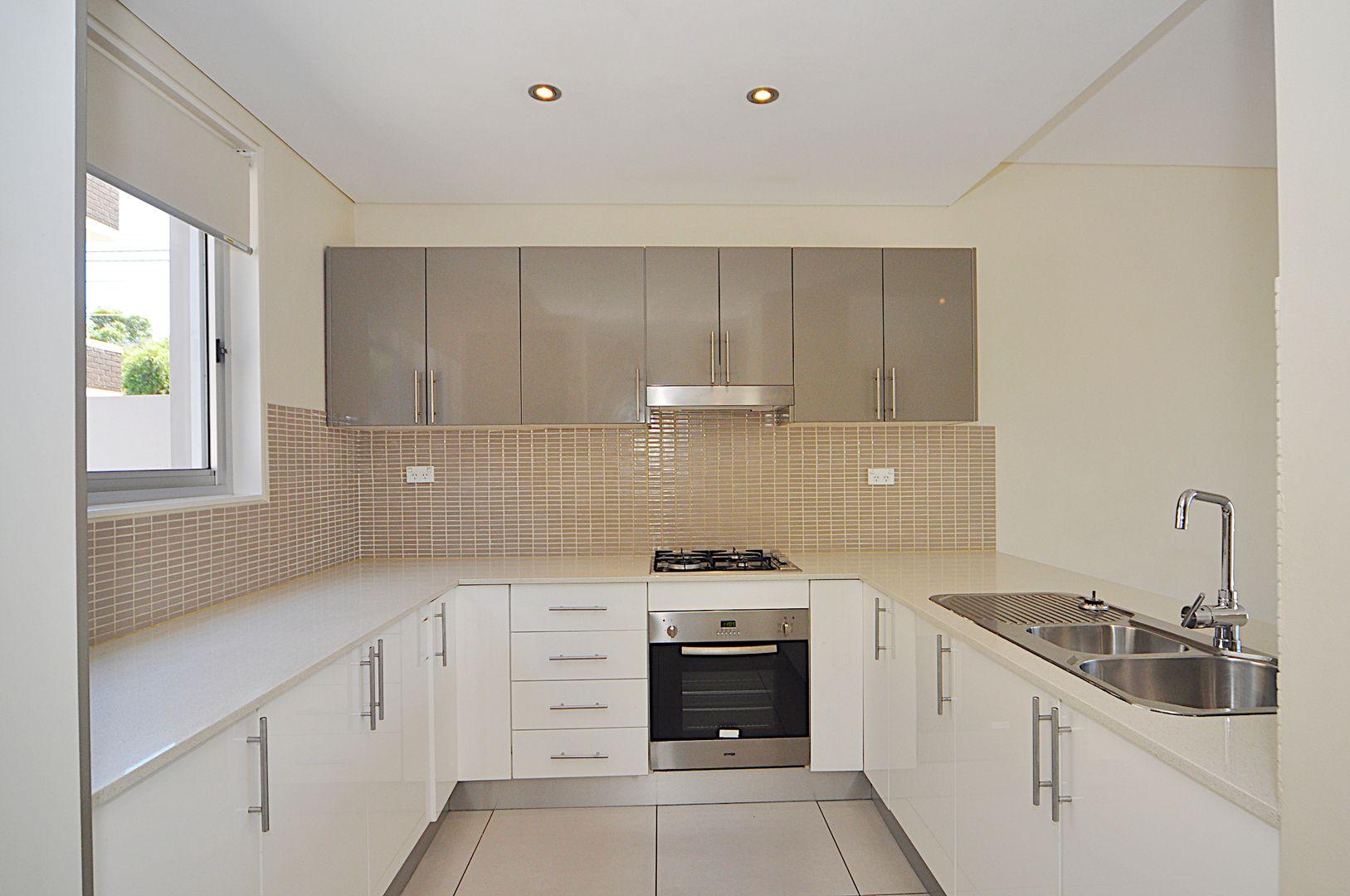 2/1 Moyes Street, Marrickville NSW 2204, Image 1
