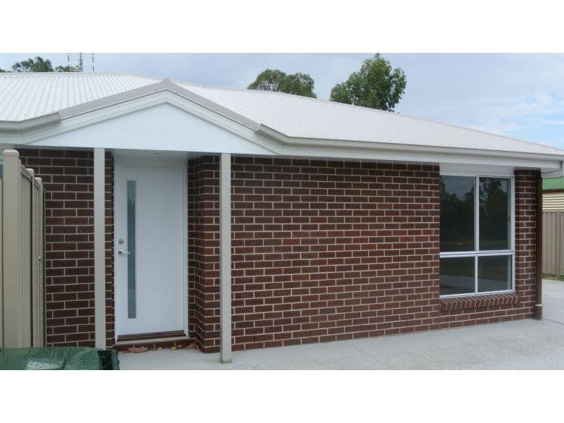 1, 2 & 3/22 Lee Street, Miles QLD 4415, Image 1