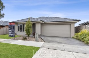 Picture of 17 Gallant Way, Winter Valley VIC 3358