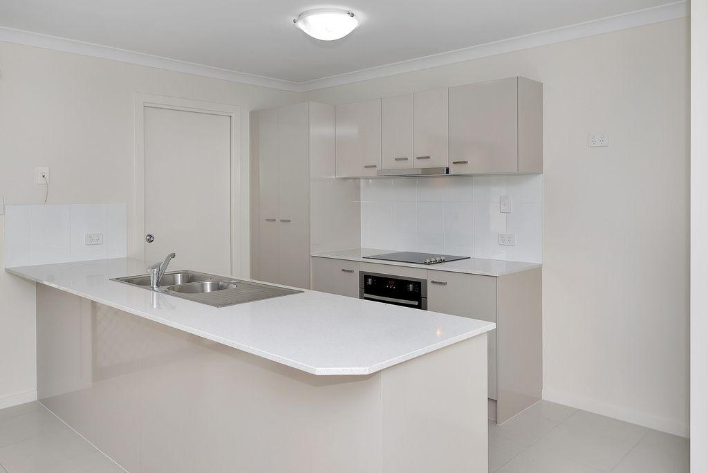 23 Rosella Gardens Drive, Meringandan West QLD 4352, Image 1