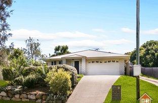 83a Perdita Street, Bellbird Park QLD 4300