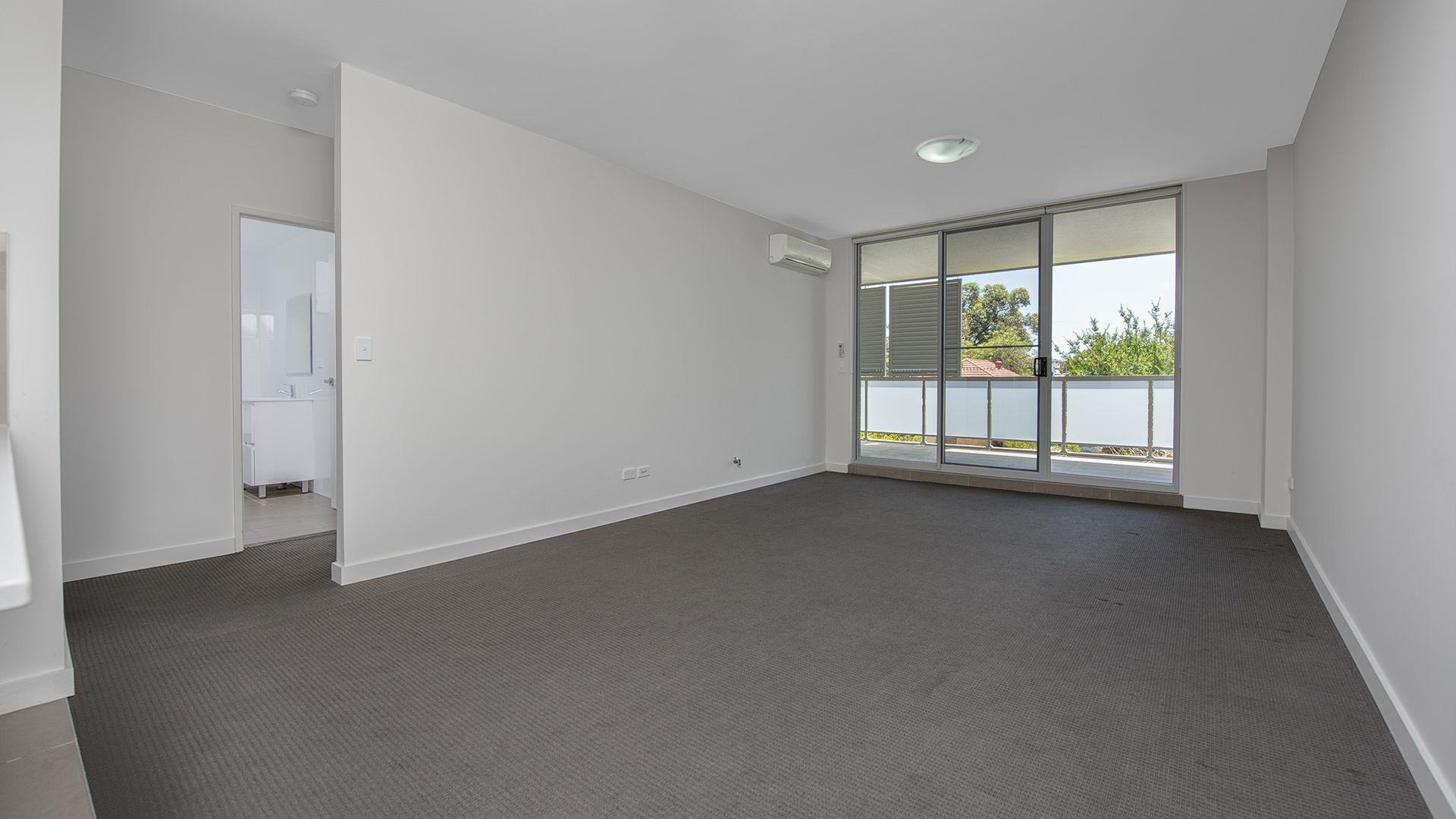 38/2-10 Garnet Street, Rockdale NSW 2216, Image 2