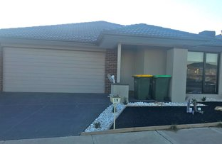 Picture of 19 Cobungra Grove, Wollert VIC 3750